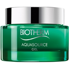 75 ml - Aquasource Gel