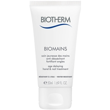Biomains Complete Hand & Nail Care