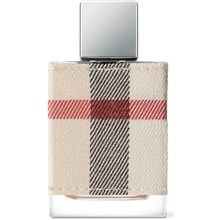 30 ml - Burberry London