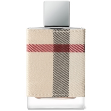 50 ml - Burberry London