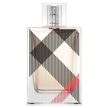 50 ml - Burberry Brit