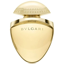 Bvlgari Goldea - Eau de parfum (Edp) Spray