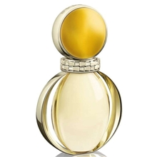 50 ml - Bvlgari Goldea