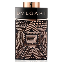 Bvlgari Man Black Essence - Eau de parfum Spray