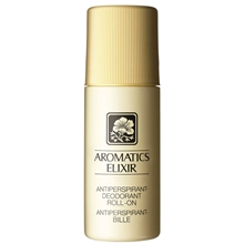 Aromatics Elixir Deo Roll On