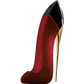 Good Girl Collector Velvet Fatale - Eau de parfum