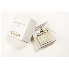 Love Story - Eau de Parfum (Edp) Spray
