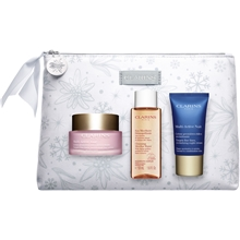 Multi Active Collection Gift Set