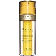 Plant Gold - Nutri Revitalizing Oil Emulsion