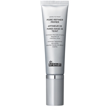 30 ml - Pores No More Pore Refiner Primer