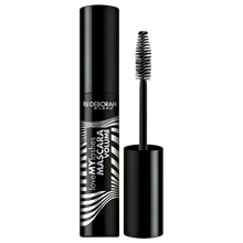 Love My Lashes Volume Mascara