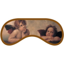 Daydream Eyemask Pictures