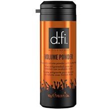d:fi Volume Powder