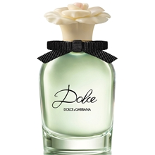 50 ml - Dolce