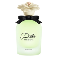 Dolce Floral Drops - Eau de toilette (Edt) Spray