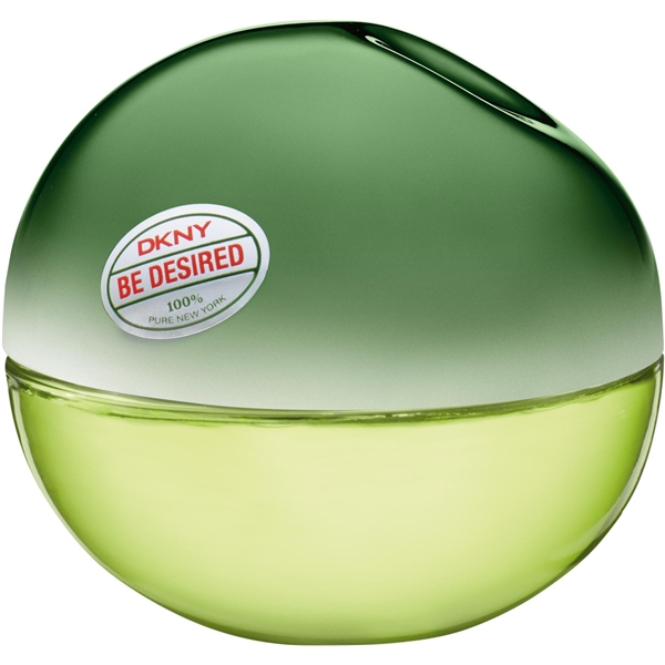 Be Desired - Eau de Parfum Spray