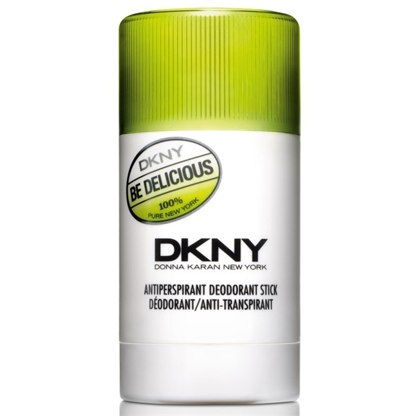 Be Delicious - Antiperspirant Deodorant Stick