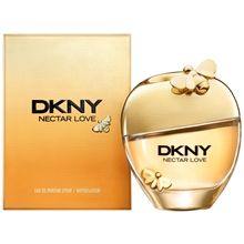 50 ml - DKNY Nectar Love