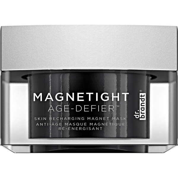 Do Not Age Dream Magnetight Age Defier Mask (Billede 1 af 2)
