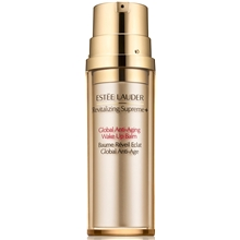 Revitalizing Supreme + Wake Up Balm