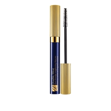 Double Wear Lengthening Mascara