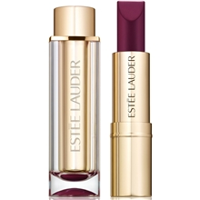 Pure Color Love Lipstick 3.5 gram