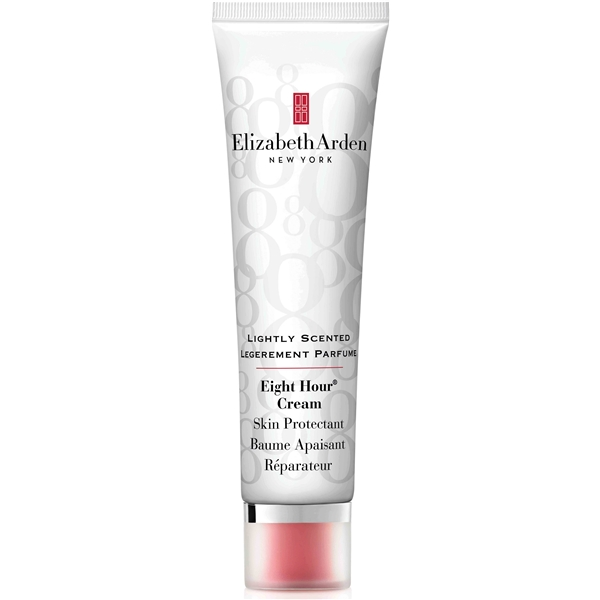 Eight Hour Cream Skin Protectant Fragrance Free