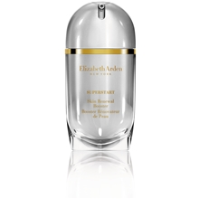 30 ml - Superstart Skin Renewal Booster