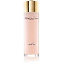200 ml - Ceramide Purifying Toner