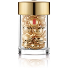 Ceramide Capsules Youth Restoring Serum