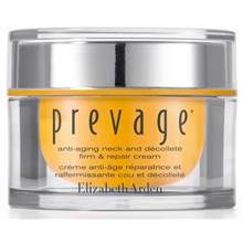 Prevage Anti Aging Neck & Decolleté Firm Cream