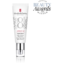 Eight Hour Great 8 - Daily Defense Moisturizer