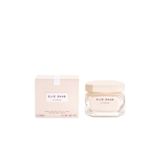 Elie Saab Le Parfum - Body Cream