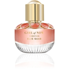 Girl of Now Forever - Eau de parfum
