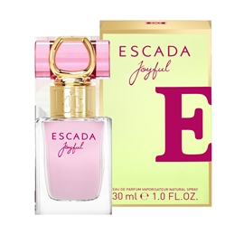 Joyful - Eau de parfum (Edp) Spray