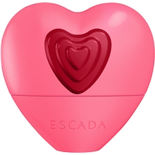 Escada Candy Love - Eau de toilette
