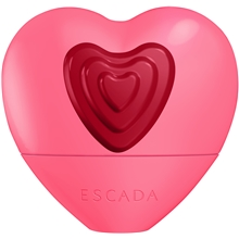 50 ml - Escada Candy Love