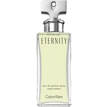 100 ml - Eternity