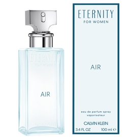 Eternity For Women Air - Eau de parfum