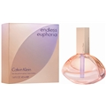 Endless Euphoria - Eau de parfum (Edp) Spray