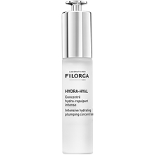 Filorga Hydra Hyal - Hydrating Concentrate
