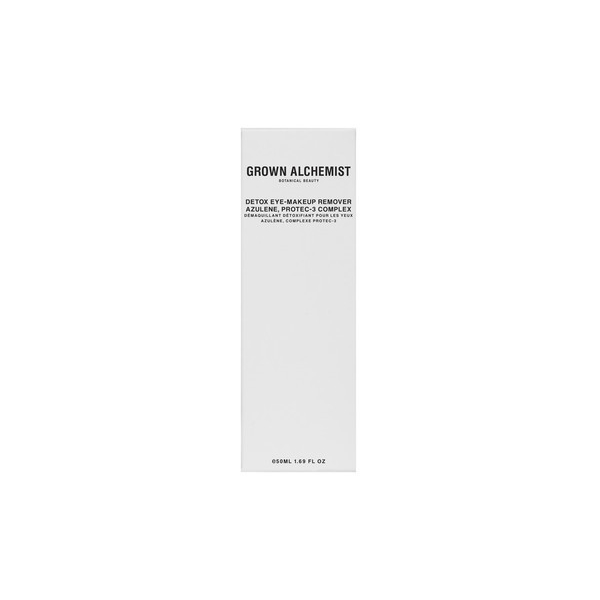 Grown Alchemist Detox Eye Make Up Remover (Billede 2 af 2)