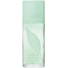 50 ml - Green Tea