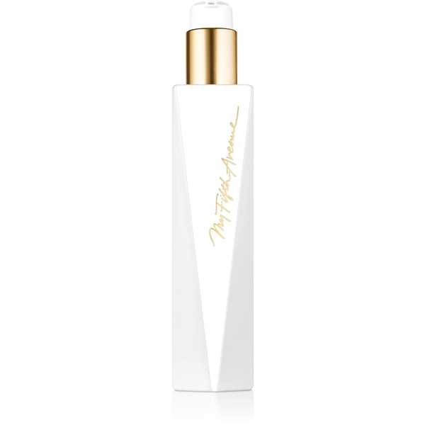 My Fifth Avenue - Body Lotion
