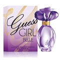 Guess Girl Belle - Eau de toilette (Edt) Spray