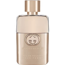 30 ml - Gucci Guilty