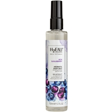Acai & Blueberry Aromatic Body Mist