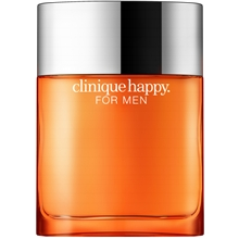 100 ml - Happy for Men