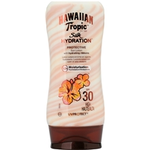 Silk Hydration Lotion Spf 30