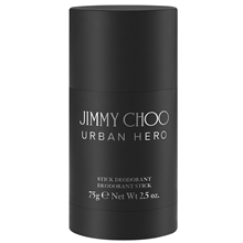 Jimmy Choo Urban Hero - Deodorant Stick
